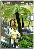 2007新加坡第一天:maya_P1040446