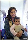 2007新加坡第一天:maya_P1040433