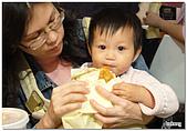 2007新加坡第一天:maya_P1040424