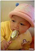 20070107蛋蛋屋:maya_P1000833