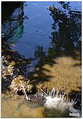 鳶山外拍:maya_P1060121