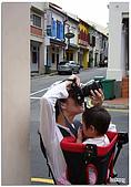 2007新加坡第四天:maya_P1040906