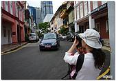2007新加坡第四天:maya_P1040904