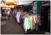 2007新加坡第四天:maya_P1040902