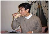 2007塹影攝團尾牙:20070113_P1010002