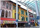 2007新加坡第四天:maya_P1040894