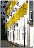 2007新加坡第四天:maya_P1040880