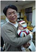 2007塹影攝團尾牙:20070113_P1000957