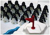 企鵝冰山歷險:20070113_P1010176