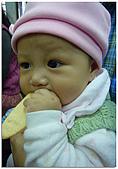 2007塹影攝團尾牙:20070113_P1000925