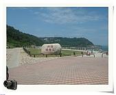 南竿北海坑道與大漢據點:DSCF0369_nEO_IMG.jpg