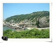 南竿北海坑道與大漢據點:DSCF0370_nEO_IMG.jpg
