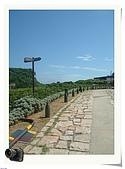 南竿北海坑道與大漢據點:DSCF0383_nEO_IMG.jpg