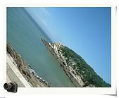 南竿北海坑道與大漢據點:DSCF0390_nEO_IMG.jpg