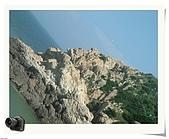 南竿北海坑道與大漢據點:DSCF0391_nEO_IMG.jpg