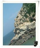 南竿北海坑道與大漢據點:DSCF0393_nEO_IMG.jpg