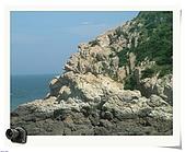 南竿北海坑道與大漢據點:DSCF0394_nEO_IMG.jpg
