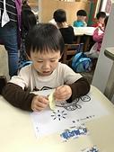 無尾熊❤ 幼幼班:IMG_3848.JPG