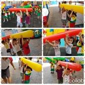 熊貓❤ 小班:img1536246346002.jpg