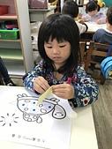 無尾熊❤ 幼幼班:IMG_3855.JPG