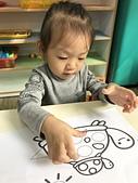 無尾熊❤ 幼幼班:IMG_3859.JPG