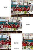 無尾熊❤ 幼幼班:HBGC_20190213214005.jpg