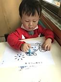 無尾熊❤ 幼幼班:IMG_3863.JPG