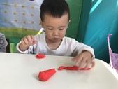 無尾熊❤ 幼幼班: