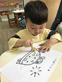 無尾熊❤ 幼幼班:IMG_3865.JPG