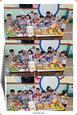 無尾熊❤ 幼幼班:HBGC_20190213221232.jpg