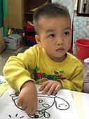 無尾熊❤ 幼幼班:IMG_3845.JPG