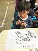 無尾熊❤ 幼幼班:IMG_3847.JPG