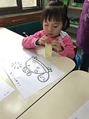 無尾熊❤ 幼幼班:IMG_3857.JPG