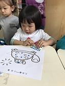 無尾熊❤ 幼幼班:IMG_3852.JPG