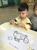 無尾熊❤ 幼幼班:IMG_3854.JPG