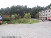 2014梅峰(春之饗宴)-1030330:2014梅峰(春之饗宴)-1030330