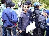 奧之細道楓情(第二天)971104:可愛ㄉ日本小學生(抱返溪谷)
