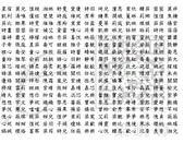 工作環境:酒店藝名花名冊梁曉尊 梁小尊 第3集.jpg