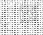 工作環境:酒店花名 酒店藝名 酒店取名 八大行業梁小尊 梁曉尊總編輯第6集.jpg