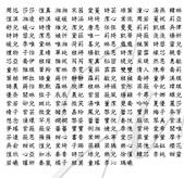 工作環境:酒店藝名花名冊梁曉尊 梁小尊 第4集.jpg