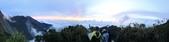 2019.06.百岳爬爬GO-北大武:F915B9C4-BF49-4749-A90E-E5F536AF8A6B.jpeg