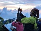 2019.06.百岳爬爬GO-北大武:2B09F91F-9958-4BCE-BF92-1BCC38F2B3A0.jpeg