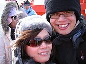 97.2.27~97.3.7北海道到東京自助蜜月之旅:IMG_0061.JPG