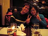 97.2.27~97.3.7北海道到東京自助蜜月之旅:IMG_0026.JPG