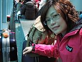 97.2.27~97.3.7北海道到東京自助蜜月之旅:IMG_0001.JPG