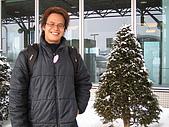 97.2.27~97.3.7北海道到東京自助蜜月之旅:IMG_0004.JPG