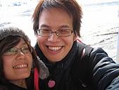 97.2.27~97.3.7北海道到東京自助蜜月之旅:IMG_0008.JPG