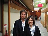 97.2.27~97.3.7北海道到東京自助蜜月之旅:IMG_0125.JPG