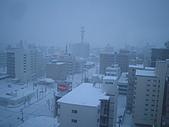 97.2.27~97.3.7北海道到東京自助蜜月之旅:IMG_0036.JPG