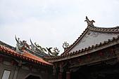 99.5.2鹿港-玻璃館-王功:鹿港-玻璃館-王功IMG_1329.JPG